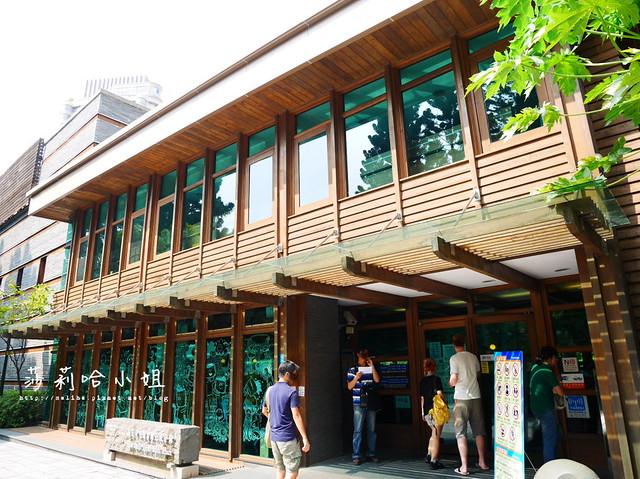 北投圖書館 (11)
