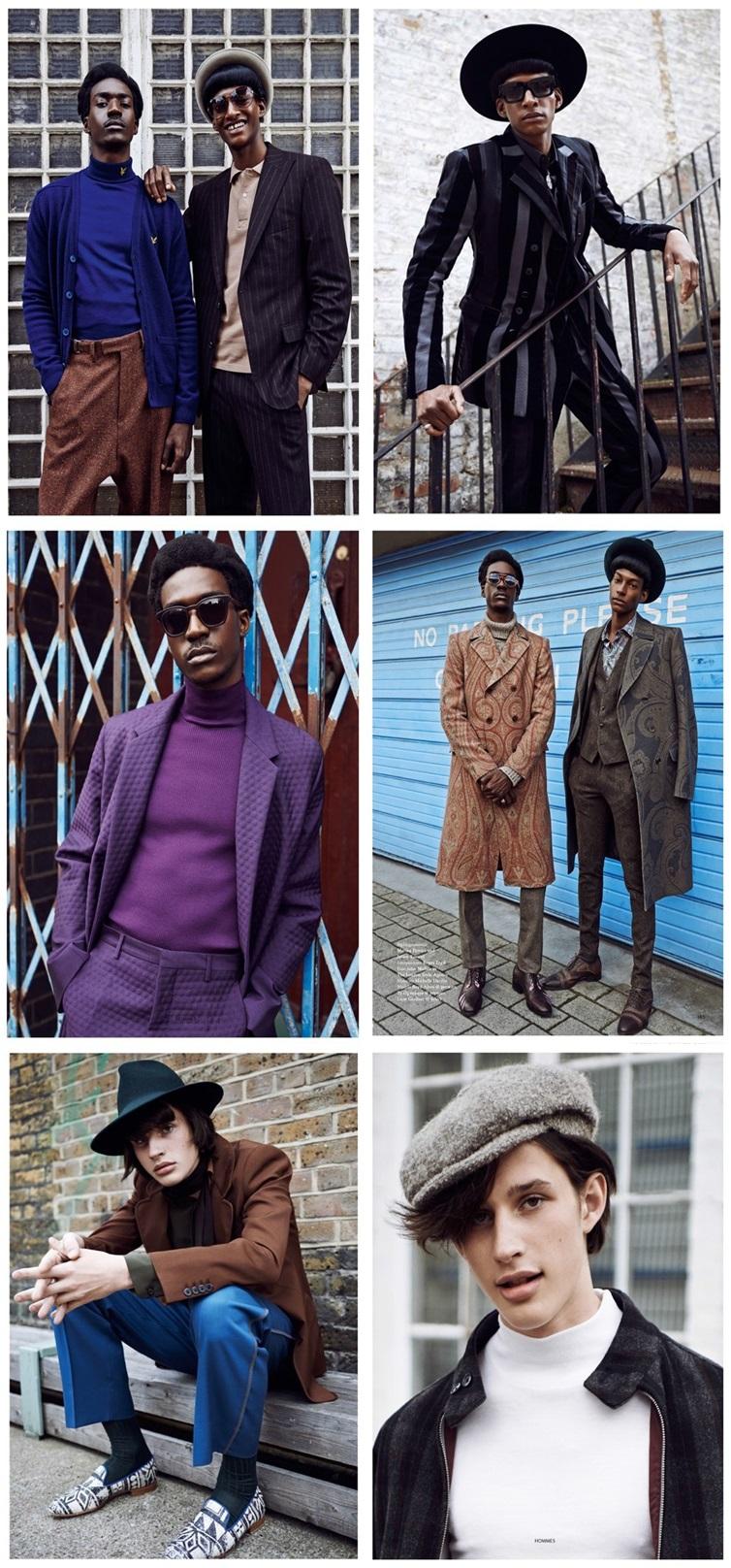LOfficiel-Hommes-Italia-fashion4addicts.com