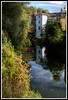 Frome River, Wiltshire