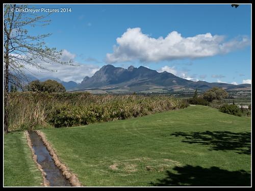 southafrica westerncape paarl gh4 dreyerpicturescom