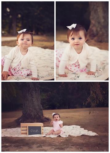 childphotographylondonderrynh9