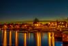 Municipal Docks, Port Colborne