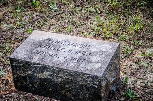 Ebenezer Cemetery-007