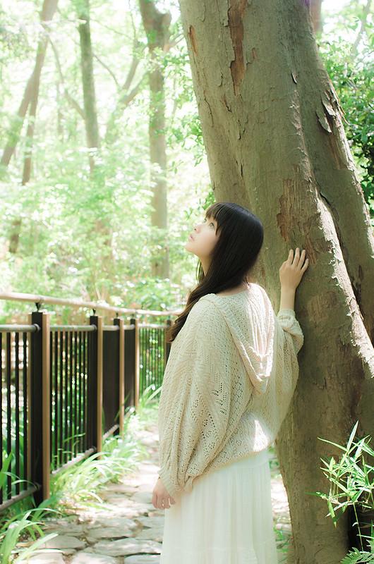 20140511_有栖川宮記念公園_010