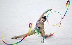 Incheon_AsianGames_Gymnastics_Rhythmic_30