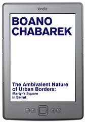 Boano_Chabarek_KINDLE