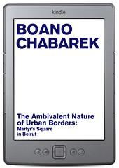 Boano_Chabarek_KINDLE