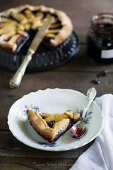 apple pie-2740-4