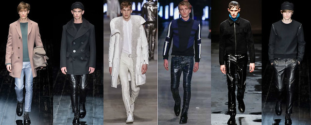 leather-pants-for-men
