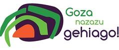logo_goza