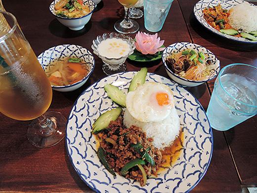 bangkok_garden_1