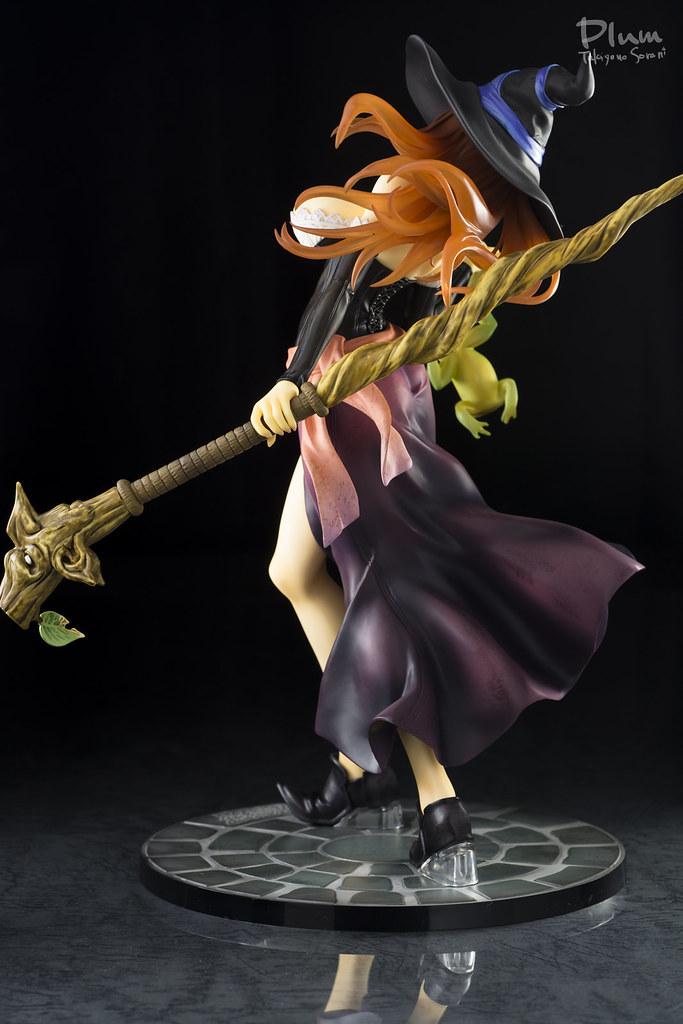 Sorceress-8