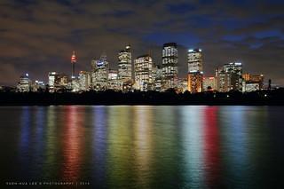 Sydney_007
