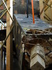 Duveen Gallery: Dock by failing_angel