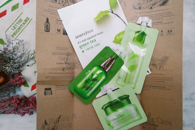 Innisfree-World-4