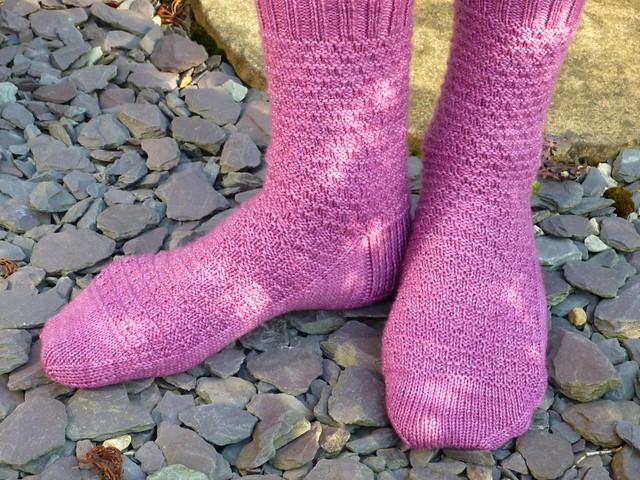 jk socks (6)
