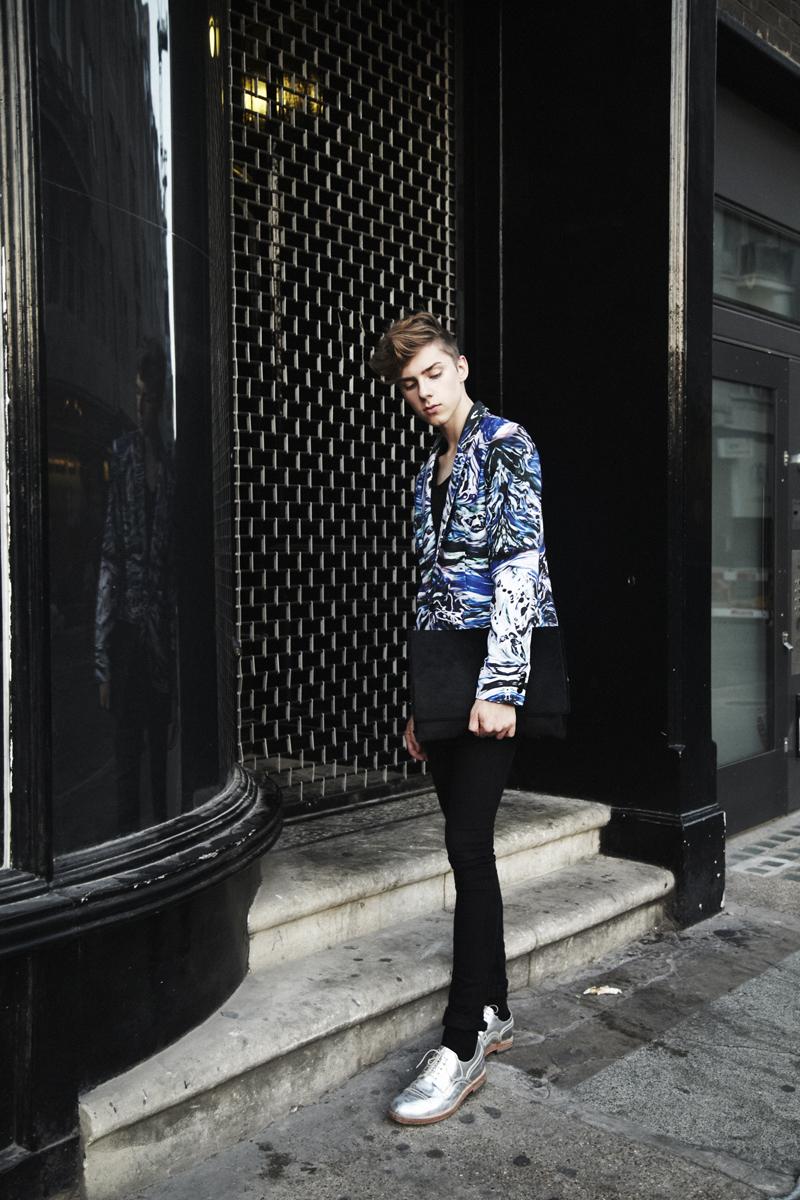 mikkoputtonen_fashionblogger_londonfashionweek_outfit_streetstyle_paulosuccar_acnestudios_onar_1_web