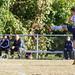 20140922-7DI_0466-JTHS Boys Soccer