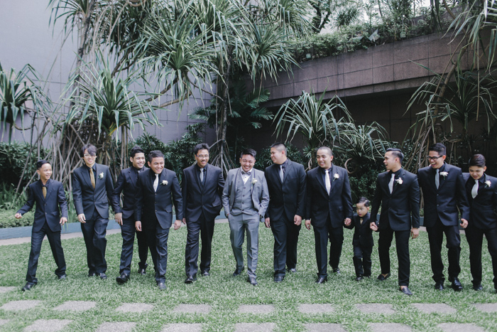 PHILIPPINE WEDDING PHOTOGRAPHER-33