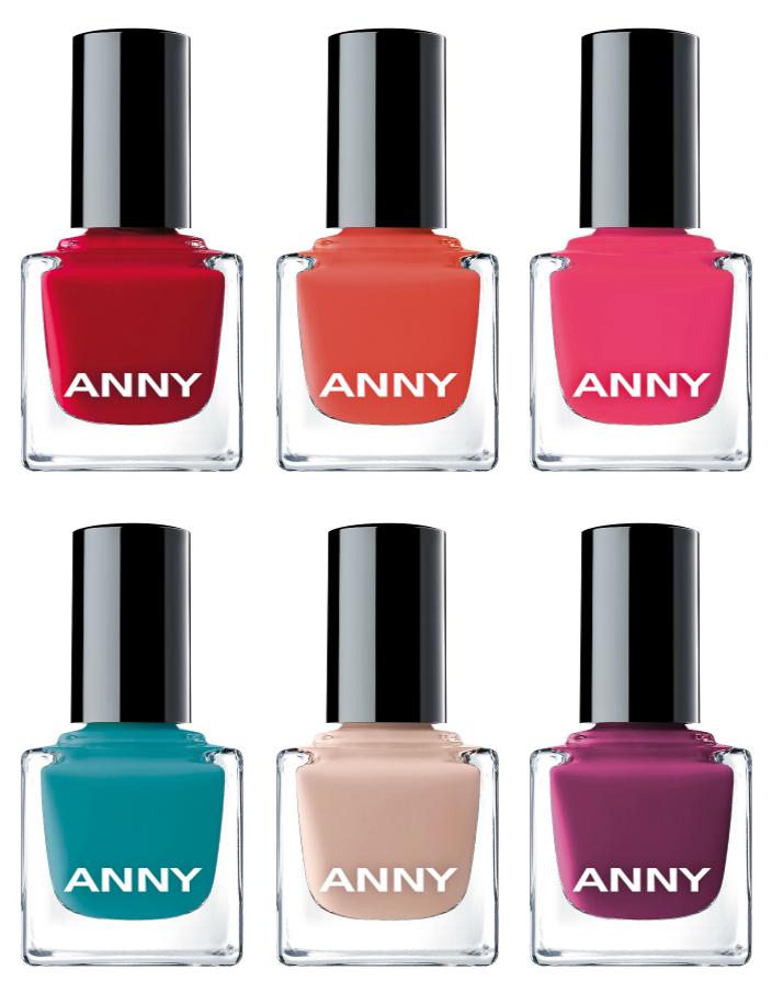 anny (3)