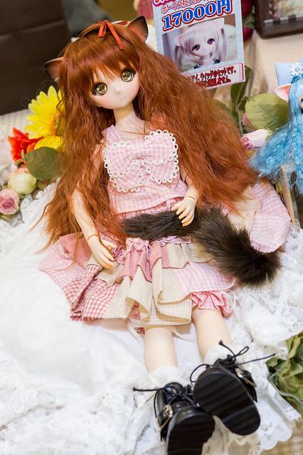 DollShow41-2523-DSC_2517