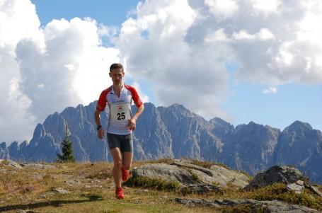 ROZHOVOR: Festival Obzory nabídne i řadu běžeckých osobností