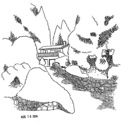North Van 13