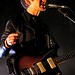 Alex / Arctic Monkeys