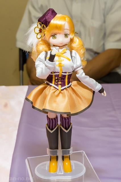DollShow41-2745 takara-DSC_2733