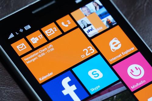 Nokia Lumia 930_2