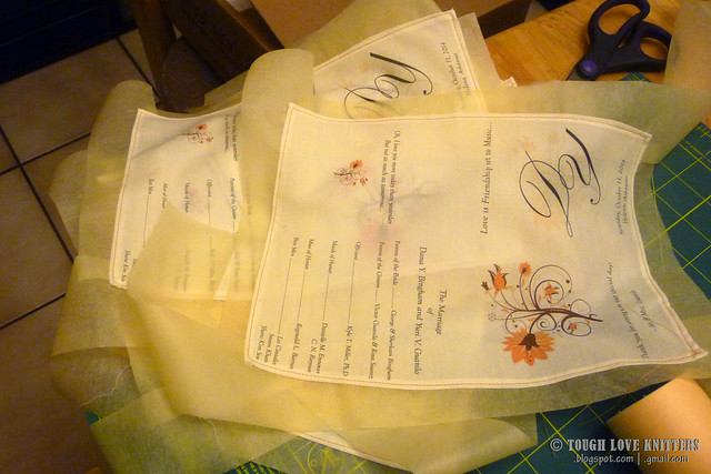 Wedding Handkerchiefs - Sewing Tension (9)