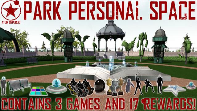 parkPersonalSpace_684x384