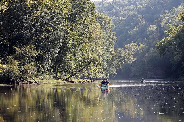 berryman canoe2 out1