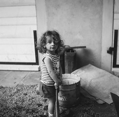 Semflex Standard 3.5 Roll n°8 - My Daughter III