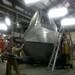 Blackrock Submarine Construction by canton