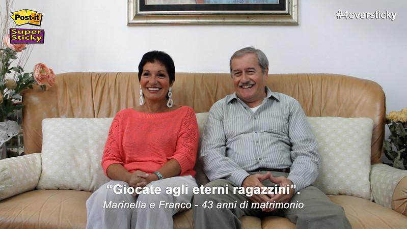 MARINELLA_FRANCO_1