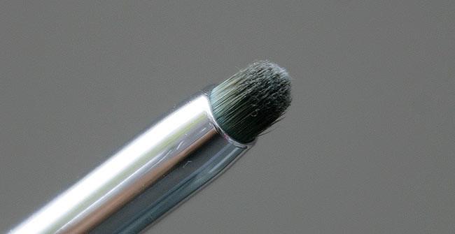 毛先の繊維が極細のF-type