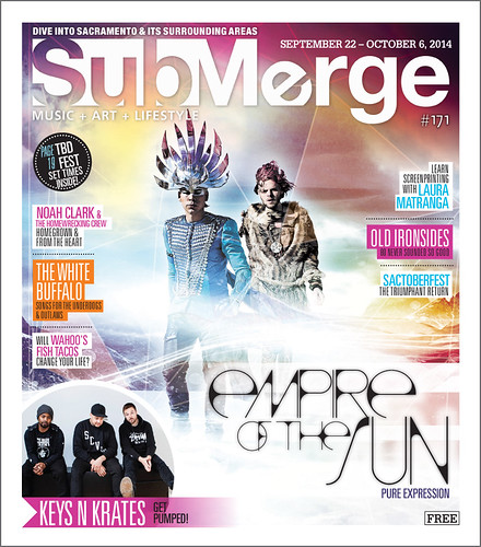 Empire-of-the-Sun_L_Submerge_Mag_Cover