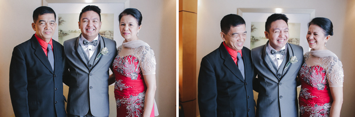 PHILIPPINE WEDDING PHOTOGRAPHER-21