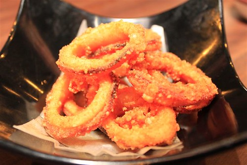 高雄松江庭日本料理店-哥哥妹妹都愛吃的日式料理 (11)