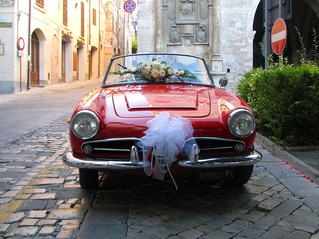 wedding-car-italy-cr-brian-dore