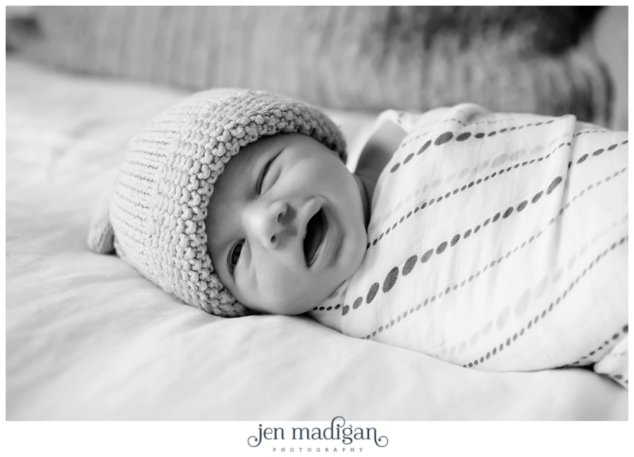 rivers-newborn-80-bw