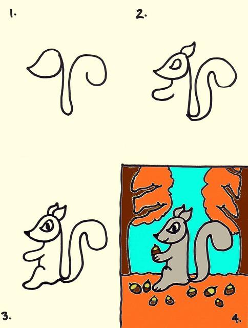 SquirrelAC