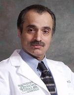 Dr. Kulwinder S. Dua