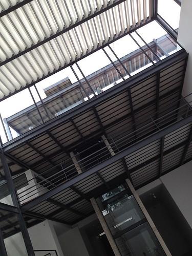 fotomuseocuatrocaminos6