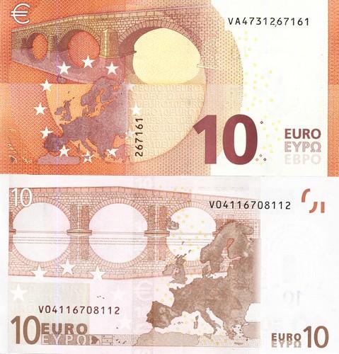 reverso10euros