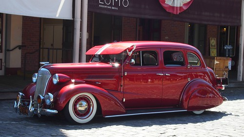 Flickriver jack snell usa 39 s photos tagged with 46 for 1937 chevy 4 door sedan