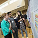 2014-09-19 02:56 - Language Science Day, Poster Session.
