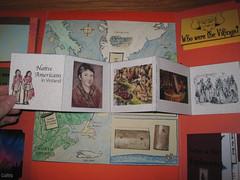 Vinland Natives