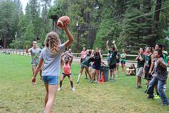 JH Summer Camp 2014-9